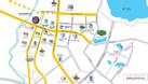 Tặng 200tr, đóng 30% nhận nhà ngay, LS 0% 18 tháng tại Goldmark City (ảnh 4)
