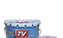 Đại lý sơn dầu galant giá rẻ quận Tân Bình Hồ Chí Minh