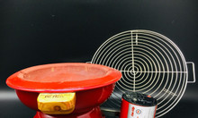 Bếp than Dế Mèn - khuyến mãi khủng mua 1 tặng 1
