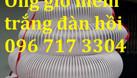 Đại lý ống hút bụi lõi thép chất lượng cao (ảnh 5)