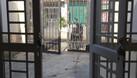 Bán nhà giá rẻ mặt tiền Thạnh Xuân Q12, thổ cư 100m2, SHR (ảnh 7)