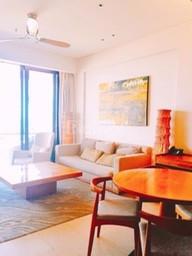Sales off 20% căn hộ 1 phòng ngủ Hyatt Regency Resort & Spa Đà Nẵng