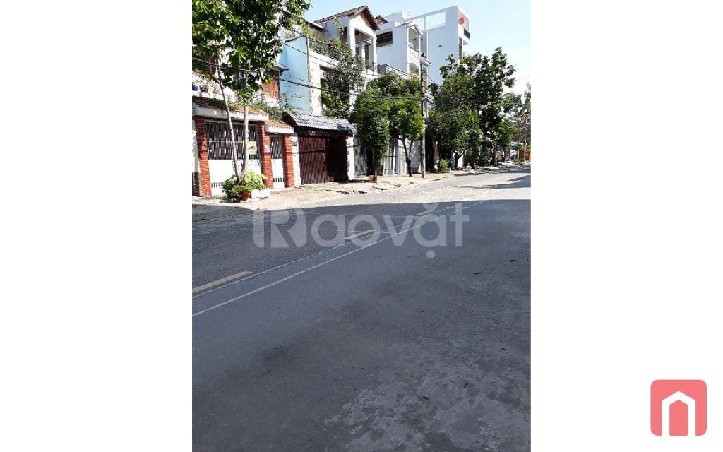 Bán nhà riêng quận Gò Vấp (ảnh 4)