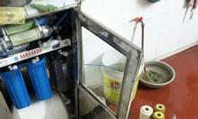 Sửa máy lọc nước Karofi tại Cổ nhuế Từ Liêm