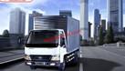 Nên mua xe tải đô thành iz65 tại thời điểm này bên cạnh xe tải iz49 2t (ảnh 1)