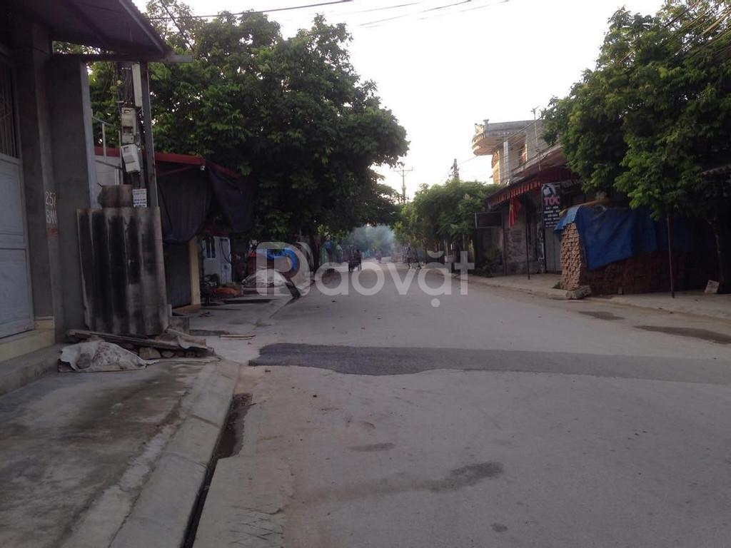Bán mặt nhà đường Đồng Hoà, Kiến An (ảnh 6)