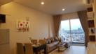 Bán căn hộ Tropic Garden 2pn view sông 3.2 tỷ full nội thất (ảnh 1)