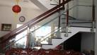 Bán nhà giá rẻ Thạnh Lộc Q12, DT 128m2, chính chủ, shr (ảnh 5)