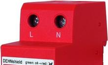 Thiết bị chống sét DSH TT 2P 255