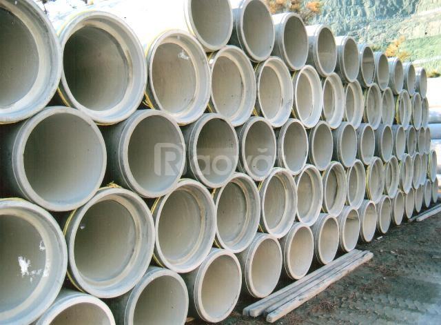 Lắp đặt ống bi bể phốt tại Cổ Nhuế xây hố ga