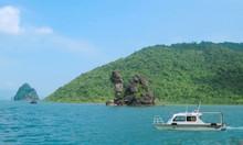 Tour du lịch Hà Nội – Du thuyền 5* Hạ Long (2N1Đ)