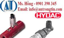 Cảm biến áp suất HYDAC