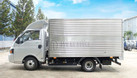 Xe tải hyundai jac 990kg (ảnh 7)