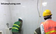 Cải tạo, sửa chữa nhà xưởng tại Bắc Ninh, Bắc Giang