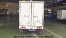 Bán xe tải Veam Star thùng kín 700kg-800kg (ảnh 6)