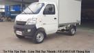 Bán xe tải Veam Star thùng kín 700kg-800kg (ảnh 1)