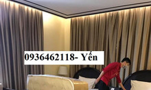 Giường phụ Extrabed khách sạn, giường gấp di động giá rẻ