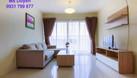 Cho thuê căn hộ Canary ngắn, đầy đủ nội thất (ảnh 1)