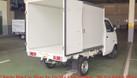 Bán xe tải Veam Star thùng kín - Hỗ trợ trả góp đến 80% (ảnh 5)