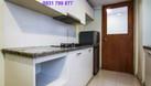 Cho thuê căn hộ Canary ngắn, đầy đủ nội thất (ảnh 4)