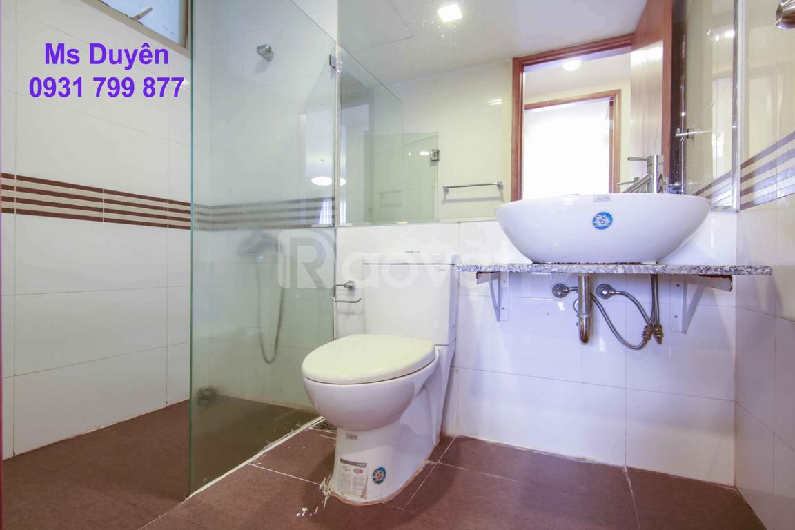 Cho thuê căn hộ Canary ngắn, đầy đủ nội thất (ảnh 5)