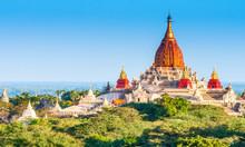 Làm visa Myanmar giá rẻ tại quận Tân Bình, quận Thủ Đức