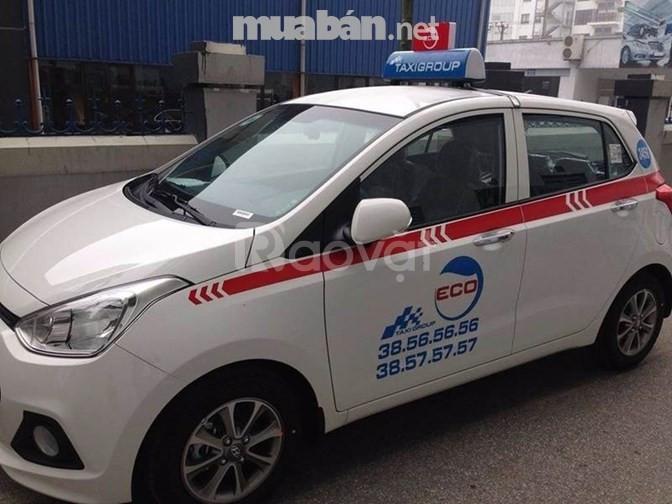 Tuyển lái xe Taxi Group - Lái mới được bổ túc miễn phí