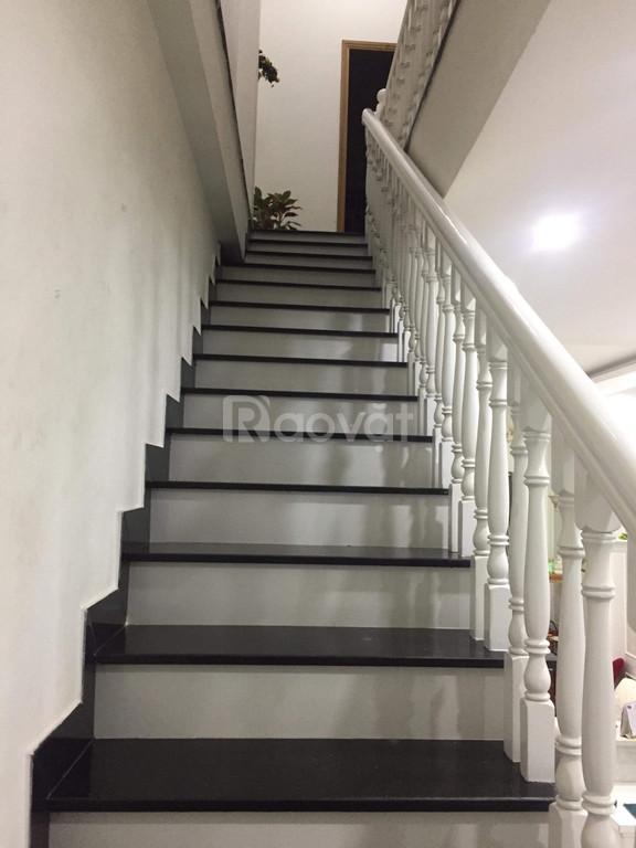 Bán nhà mặt tiền Thủ Đức, Hiệp Bình Chánh, Đường 28, 80m2, 1 lầu (ảnh 7)