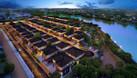Q2 mở bán Victoria Village, phố Châu Âu, chỉ 1.1 tỷ sở hữu ngay (ảnh 3)