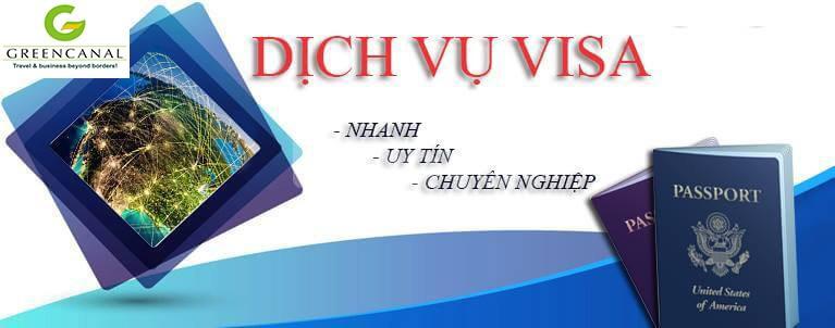 Visa Ấn Độ online tại quận 1, quận 2, quận 7, TPHCM