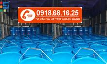 Nhận test mẫu sơn Epoxy kháng hóa chất giá rẻ cho công trình