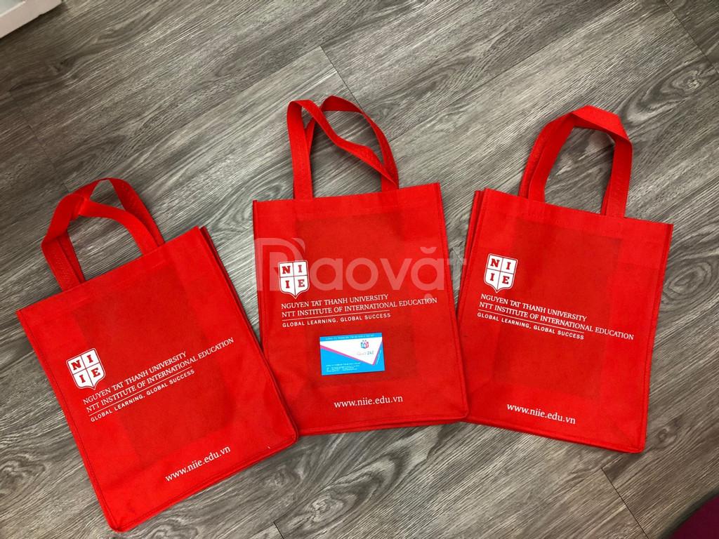 Công ty quà 247 chuyên cung cấp và thiết kế các sản phẩm quà tặng