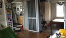 Căn hộ tập thể nhà E5 Thái Thịnh, Đống Đa (ảnh 5)