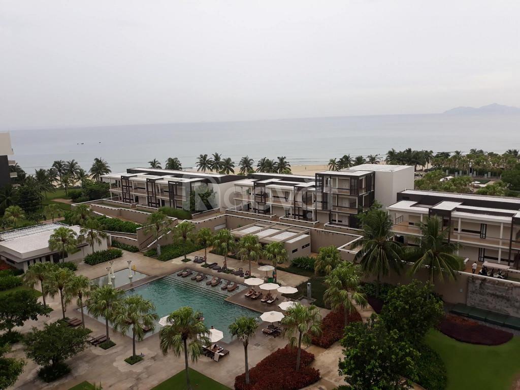 KM dịp Quốc Khánh 2/9 tại Hyatt Regency Resort & Spa Đà Nẵng