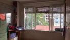 Căn hộ tập thể nhà E5 Thái Thịnh, Đống Đa (ảnh 7)