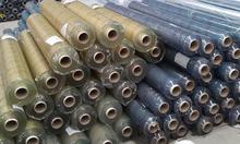 Mua màng nhựa pvc trong ở đâu, màn nhựa trong giá rẻ tại TP.HCM