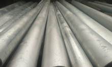 Thép ống đúc dn 100, ống thép mạ kẽm dn 125, ống đúc đen dn 200