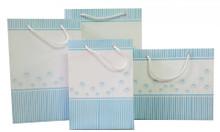 In túi giấy thời trang, túi giấy shop đẹp chất lượng tại TPHCM