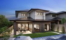 Nhà thầu xây dựng nhà phố, biệt thự chuyên nghiệp ở Bình Dương