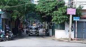 Chính chủ cần bán gấp nhà ngõ 68 quận Ủy Quan Hoa, Cầu Giấy dt 34 m (ảnh 1)
