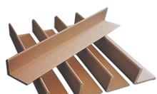 Nhà sản xuất thanh nẹp giấy, thanh nẹp chữ V uy tín chất lượng tại HCM
