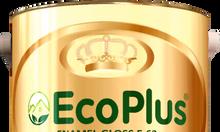 Tôi muốn mở đại lý sơn EcoPlus