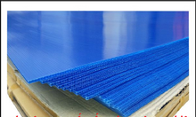 Tấm nhựa PP tấm nhựa rỗng tấm nhựa danpla tấm nhựa cartion giá rẻ