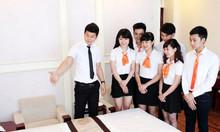 Học nghiệp vụ Buồng phòng tại Đà Nẵng - Quảng Nam