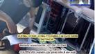 Manocanh robot xoay bảng hiệu quảng cáo - tại TPHCM (ảnh 4)
