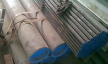 Tiêu chuẩn ống đúc, thép ống đúc phi 60, phi 219, phi 140, phi 273