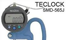 SMD-565j, đồng hồ đo độ dày Teclock, Teclock Việt Nam