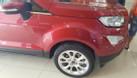 Ford Ecosport 2018, sở hữu ngay chỉ với 150tr đồng (ảnh 4)