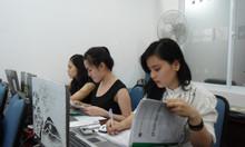 Lớp học kế toán tổng hợp tại Việt Trì - Phú Thọ