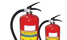 Bình cứu hỏa mfz1 - bc, bình chữa cháy mfz1 - bc